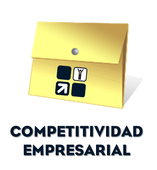 PROYECTOS-competitividad.png