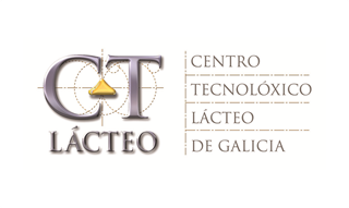 CLIENTE-ctlacteo.png
