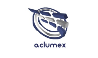 CLIENTE-aclumex.png