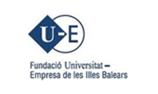 CLIENTE-FundUniEmpIllesBalears.png