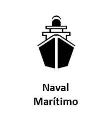 SECTOR-Naval.png