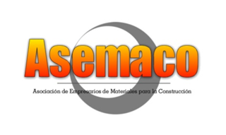 CLIENTE-asemaco.png
